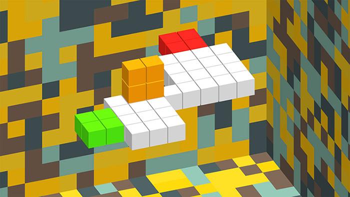 Review - BreezeBlox (Wii U eShop) Breezeblox-1