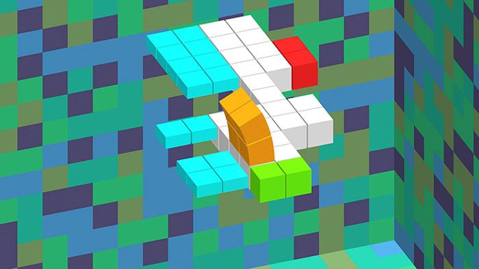 Review - BreezeBlox (Wii U eShop) Breezeblox-2